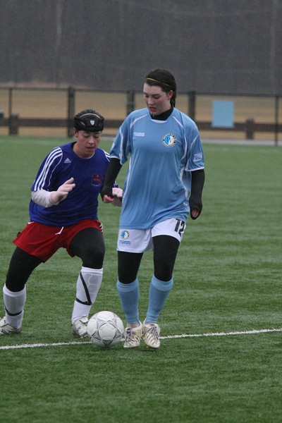 IMG4_9840 Alanna COE Soccer Scorpion Bowl