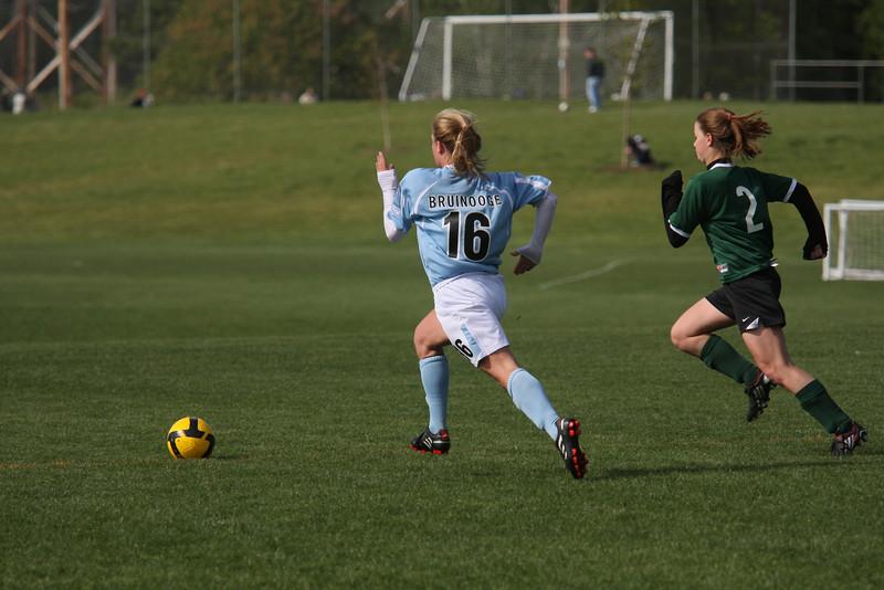 IMG4_11382 Briana COE Soccer