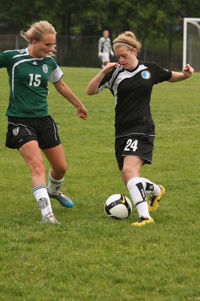 IMG4_18214 Hannah B COE Soccer