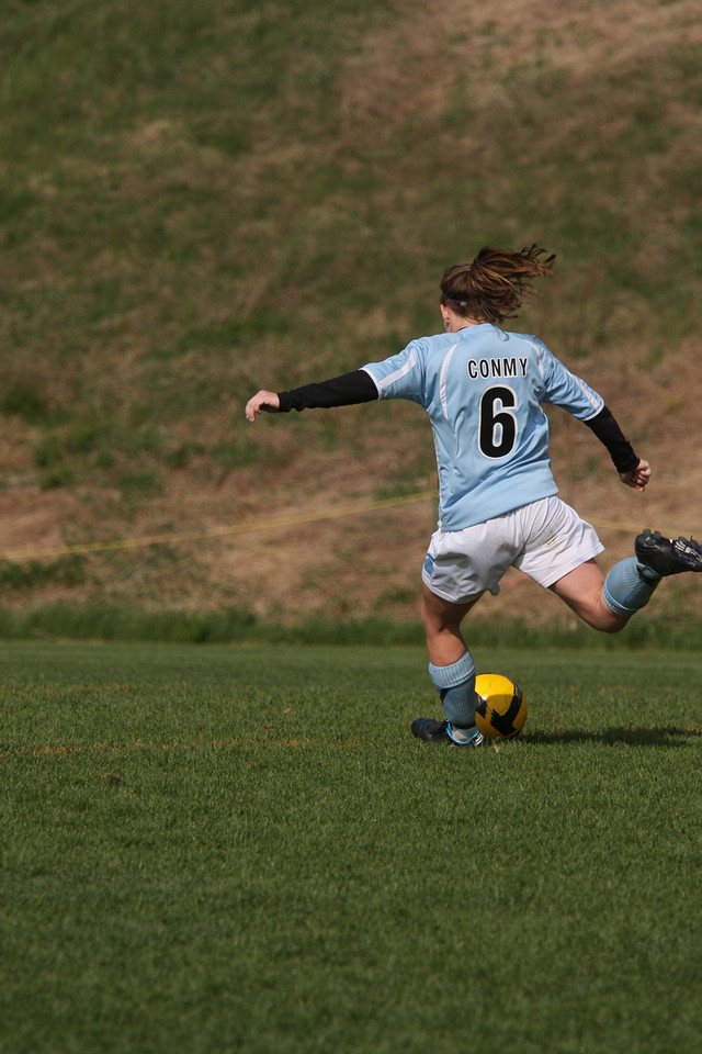 IMG4_11396 Katie COE Soccer