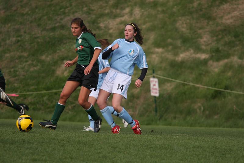 IMG4_11430 Kelsey B COE Soccer
