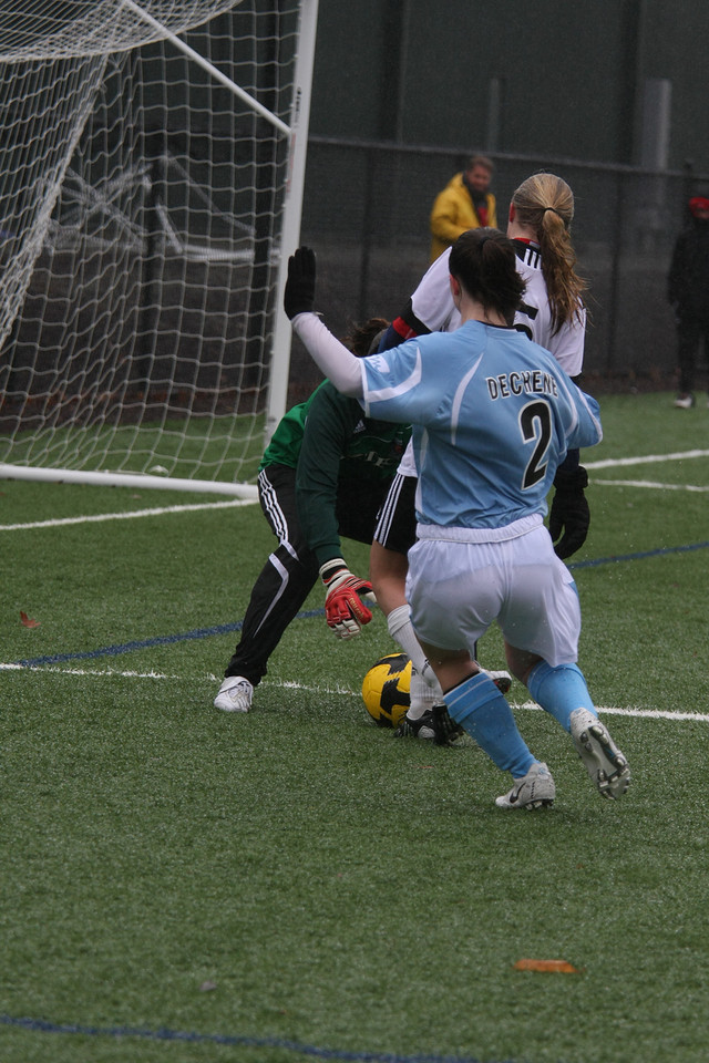 IMG4_9761 Kristin COE Soccer Scorpion Bowl