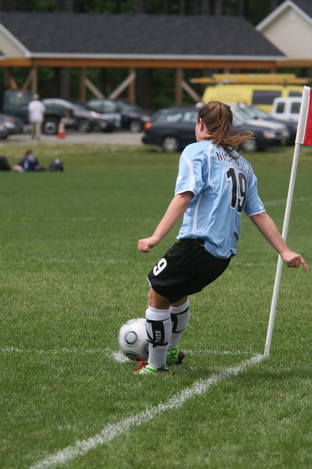 IMG4_18260 Lindsey N COE Soccer