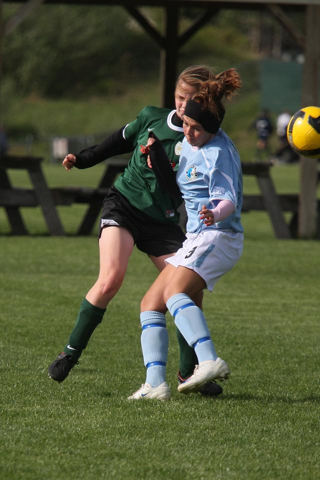 IMG4_11419 Allison W COE Soccer trmzb