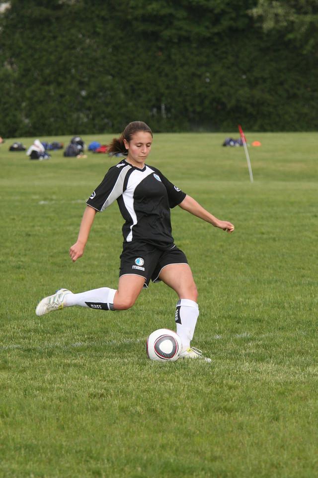 IMG4_18222 Suzy COE Soccer