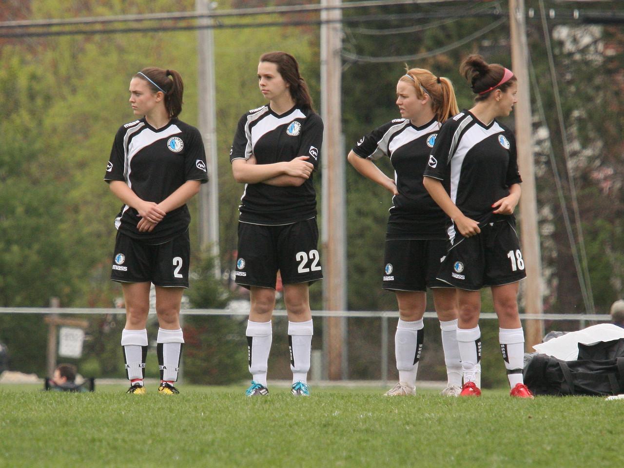 IMG4_17698 Kristin, Hannha, Alish, Lydia COE Soccer trmzb