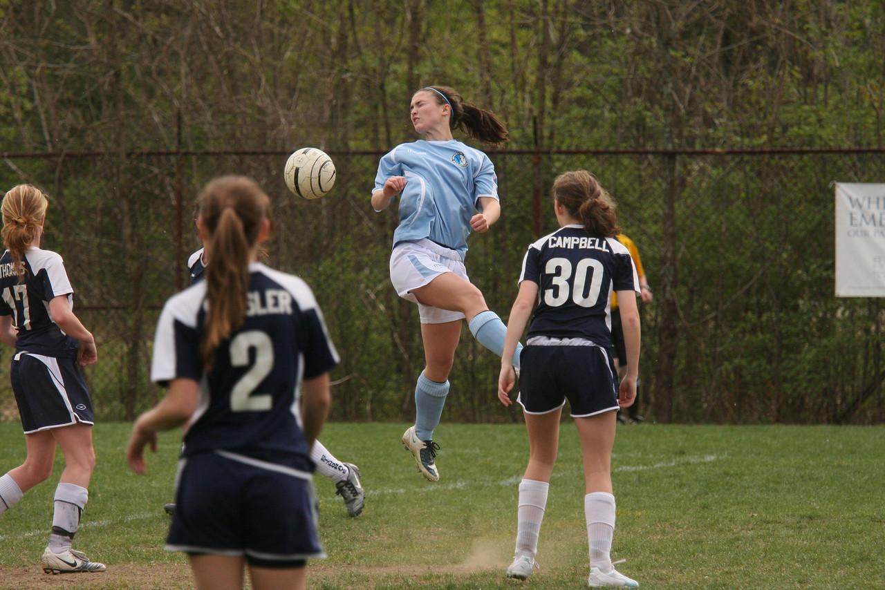 IMG4_10407 Kristin COE Soccer