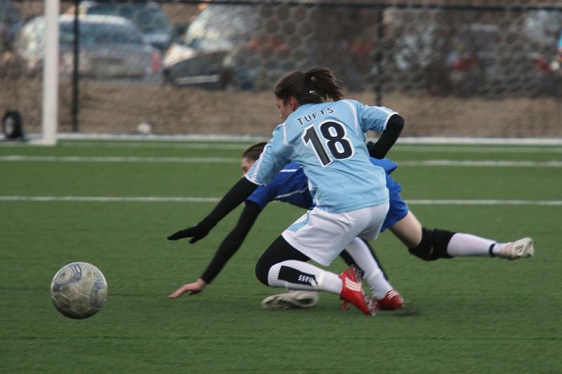 IMG4_17316 Lydia COE Soccer trmzb