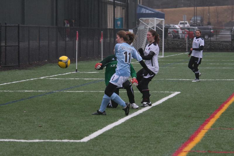 IMG4_9731 Lindsey V COE Soccer Scorpion Bowl