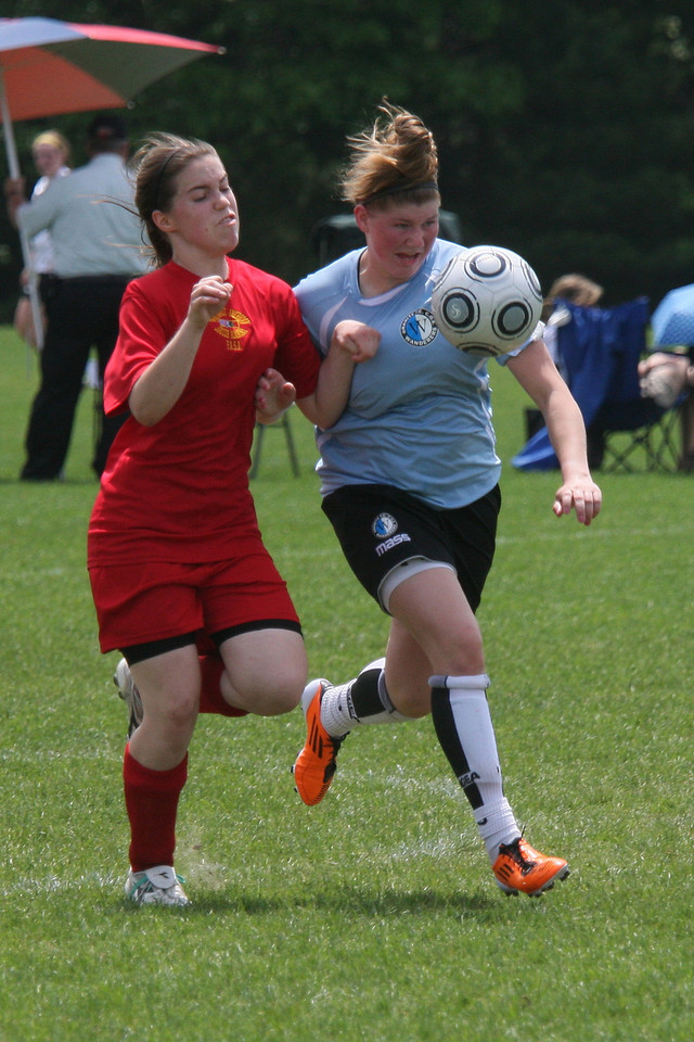 IMG4_18265 Liz COE Soccer trmzb