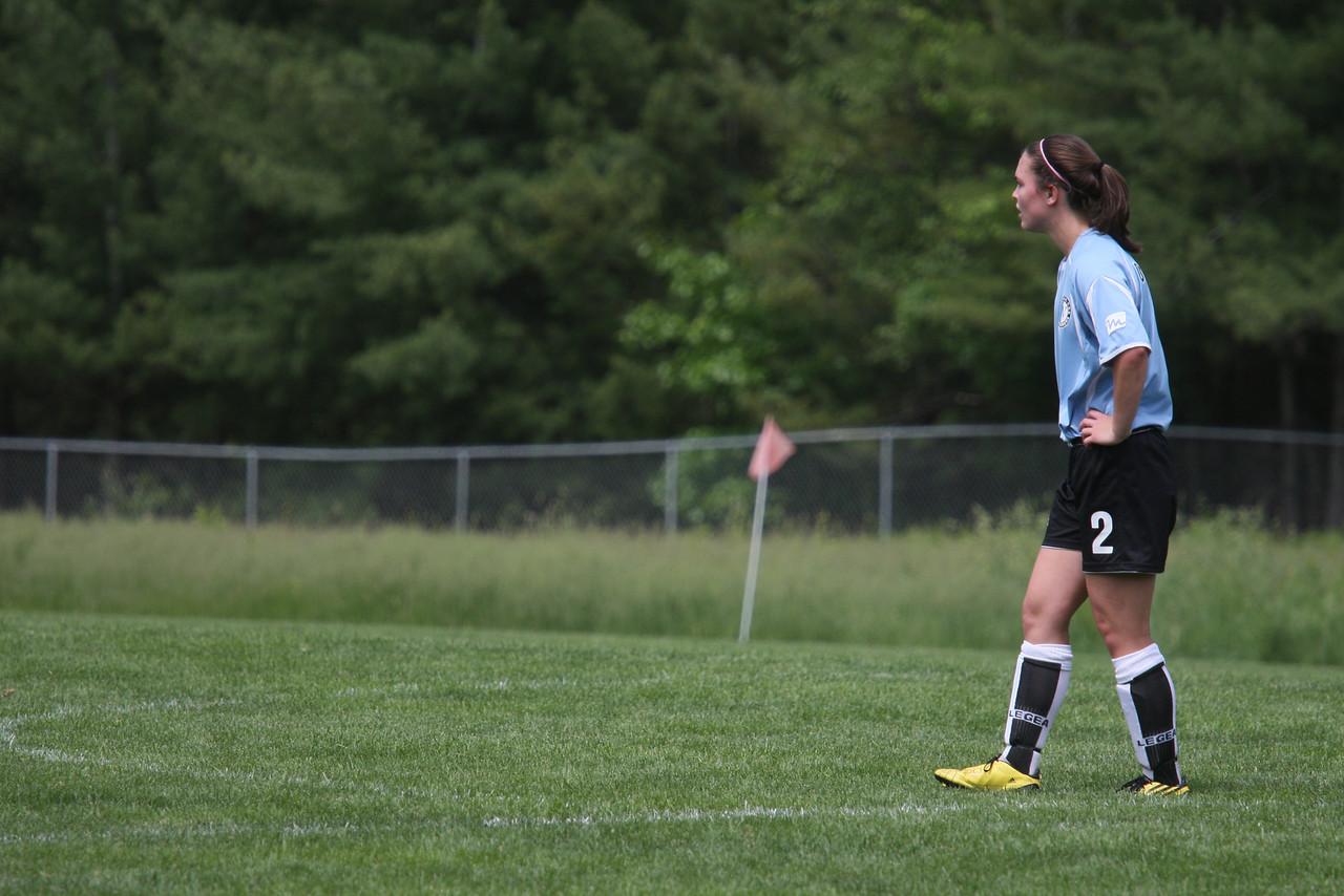 IMG4_18546 Kristin COE Soccer