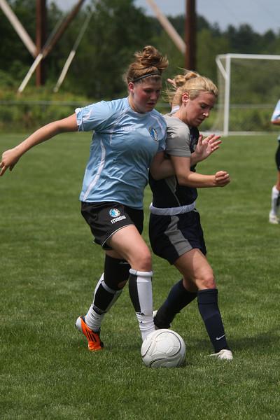 IMG4_18535 Liz COE Soccer