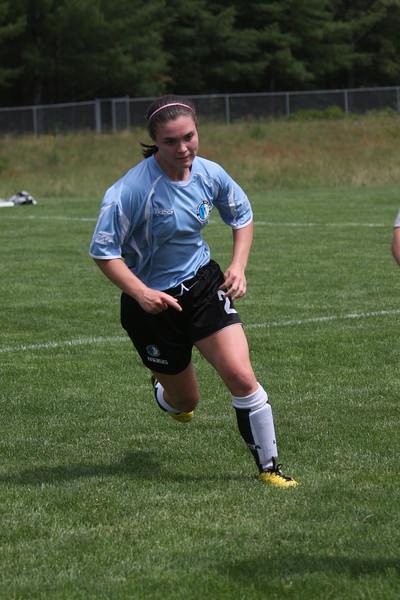 IMG4_18556 Kristin COE Soccer