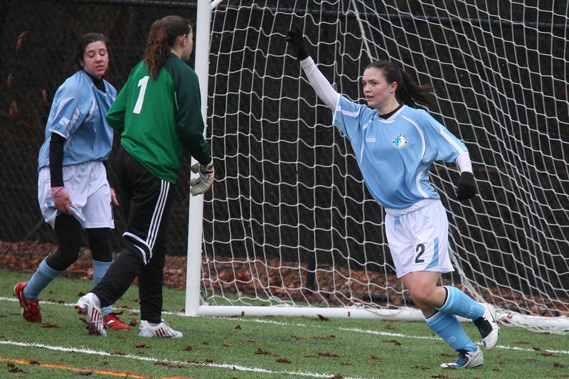 IMG4_9796 Kristin goal seq COE Soccer Scorpion Bowl trmzb