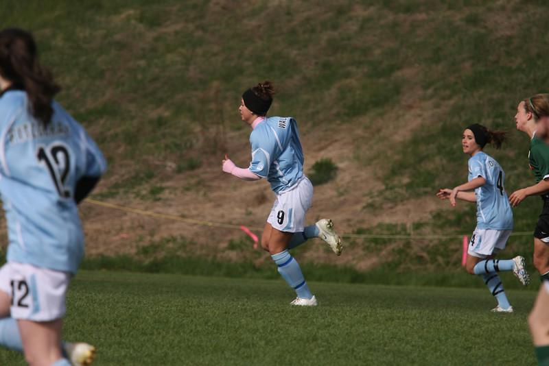 IMG4_11433 Allison W COE Soccer