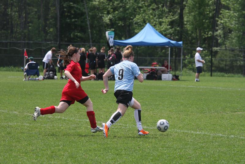 IMG4_18267 Liz COE Soccer