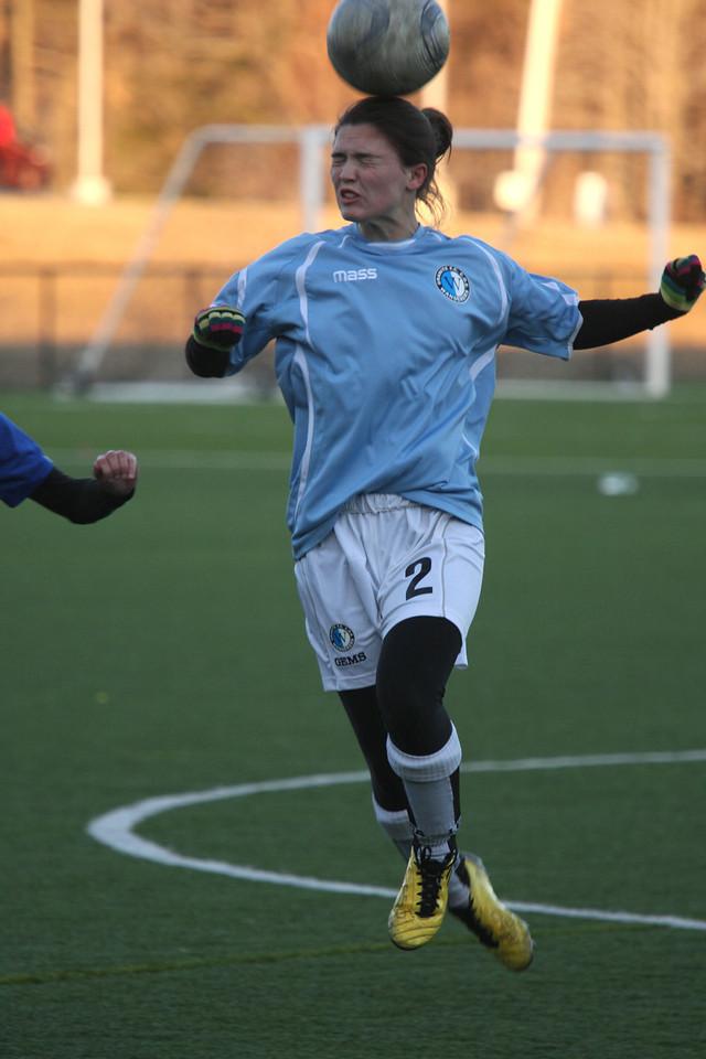 IMG4_17319 Kristin COE Soccer trmzb