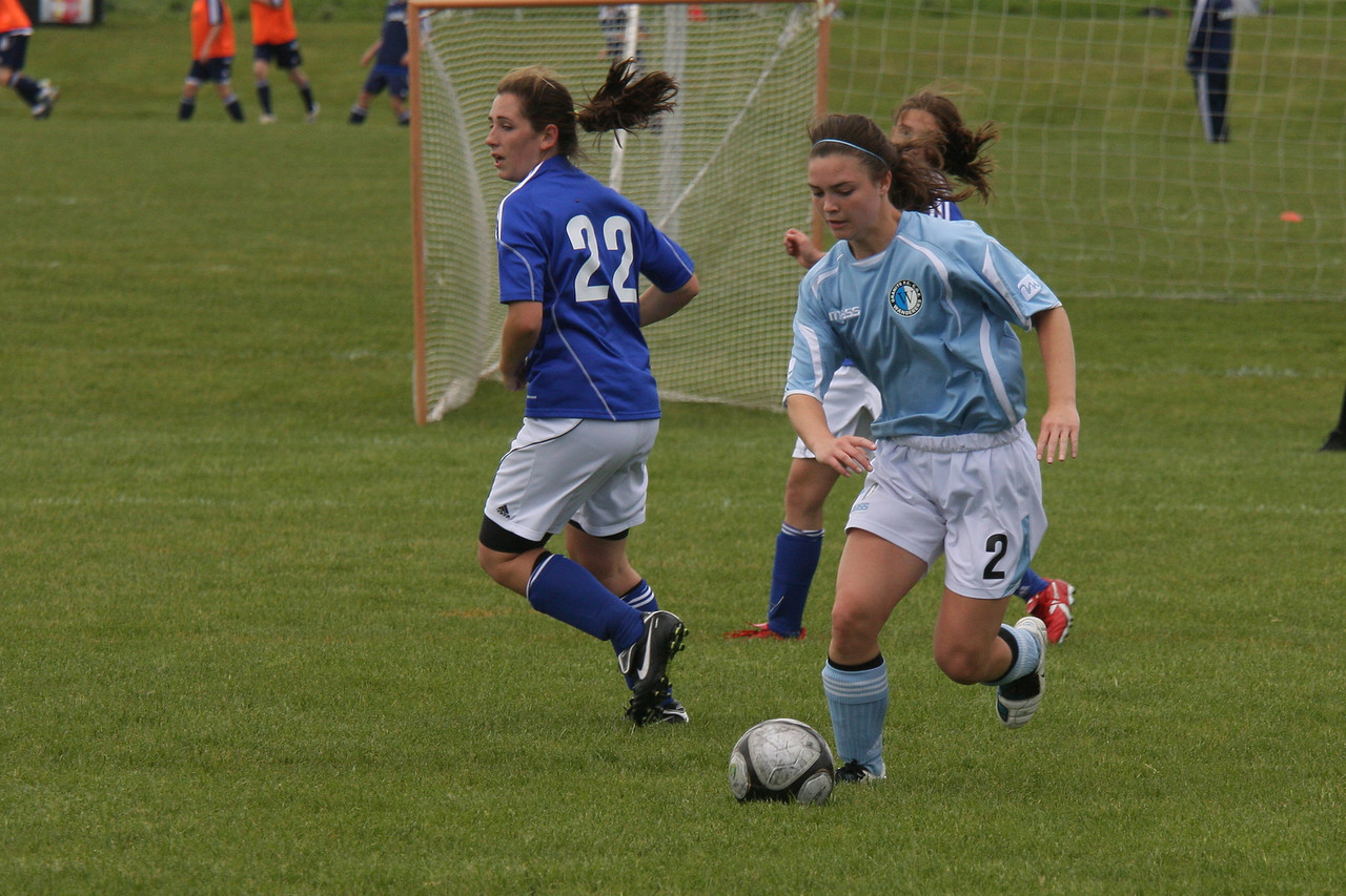 IMG4_11755 Kristin goal seq COE Soccer State Cup trmzb