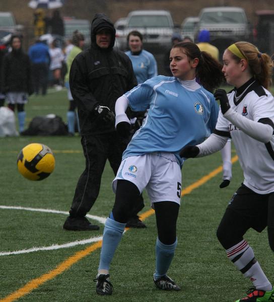 IMG4_9767 Suzy COE Soccer Scorpion Bowl trmzb
