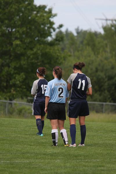 IMG4_18523 Kristin COE Soccer