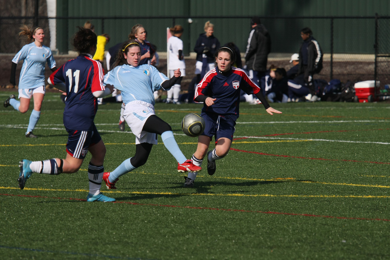 IMG4_9999_65 Kelsey B COE NEFC Tourn Soccer