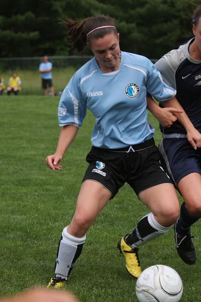 IMG4_18529 Kristin COE Soccer trmzb