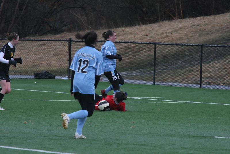IMG4_9703 Alanna, Lindsey COE Soccer Scorpion Bowl