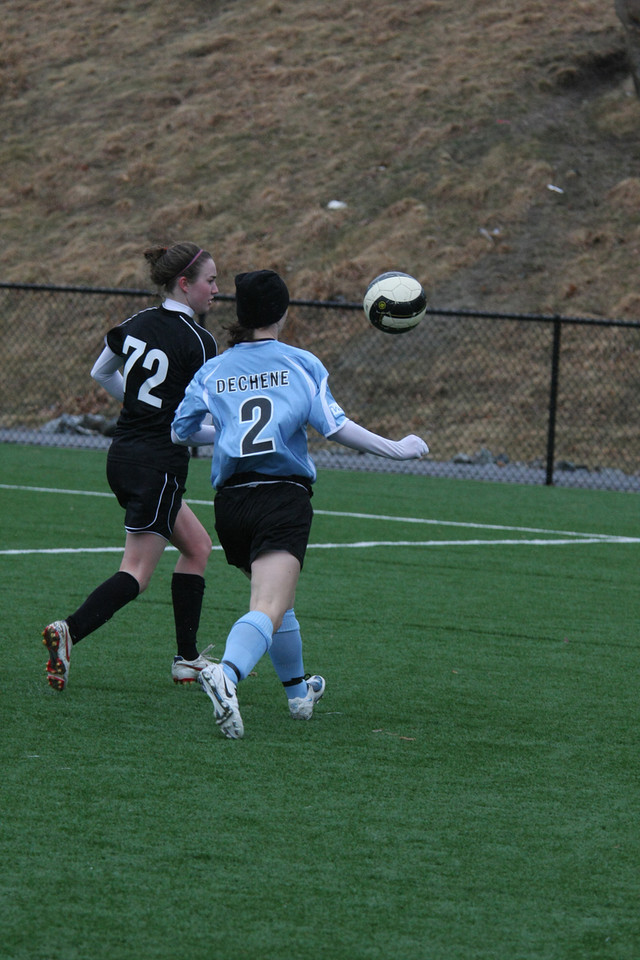 IMG4_9664 Kristin COE Soccer Scorpion Bowl