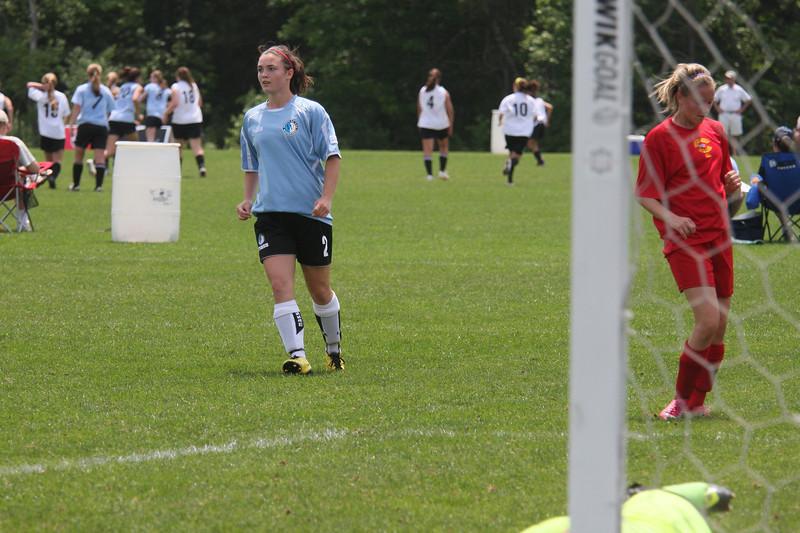 IMG4_18277 Kristin goal seq COE Soccer trmzb