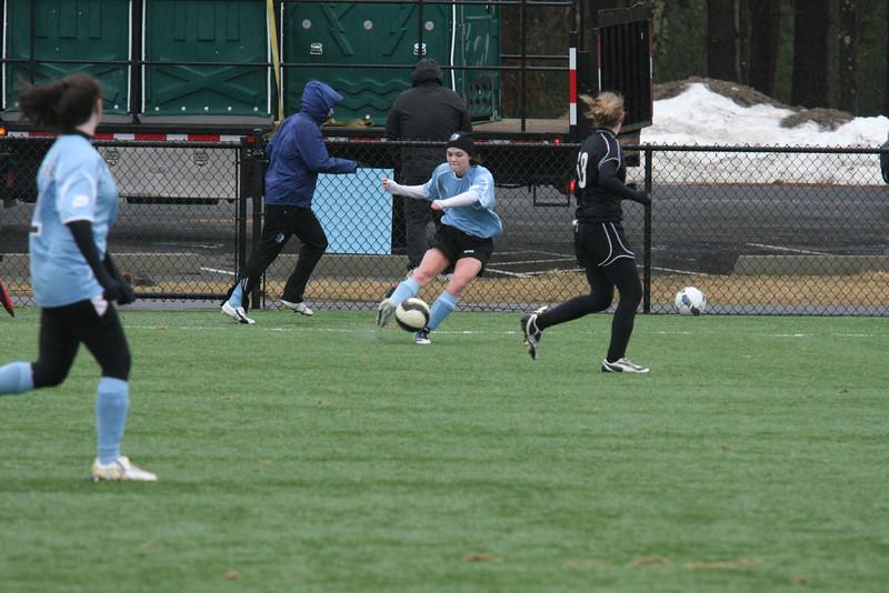 IMG4_9698 Kristin cross COE Soccer Scorpion Bowl