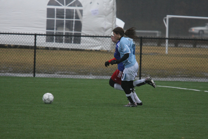 IMG4_9834 Allison B COE Soccer Scorpion Bowl