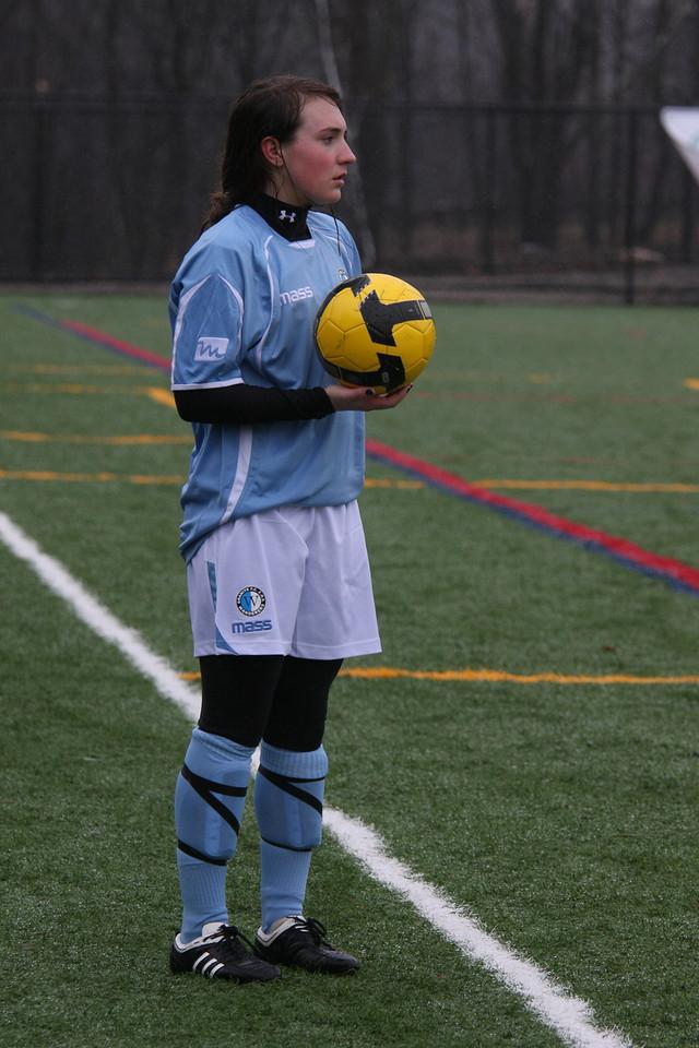 IMG4_9782 Rachel COE Soccer Scorpion Bowl