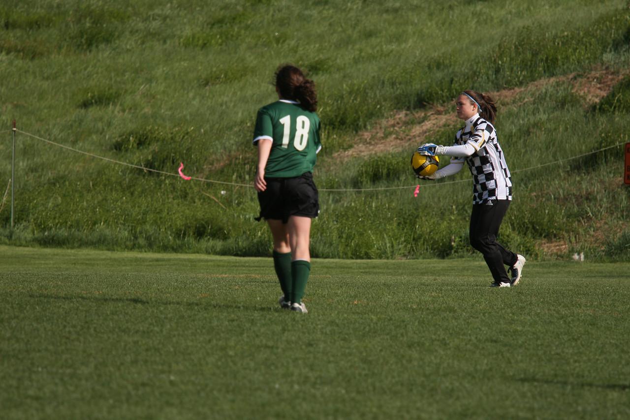 IMG4_11398 Kristin COE Soccer