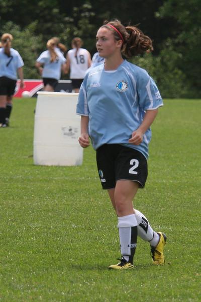 IMG4_18278 Kristin goal seq COE Soccer trmzb