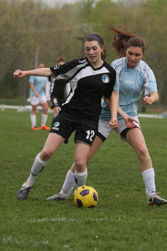 IMG4_17695 Alanna COE Soccer