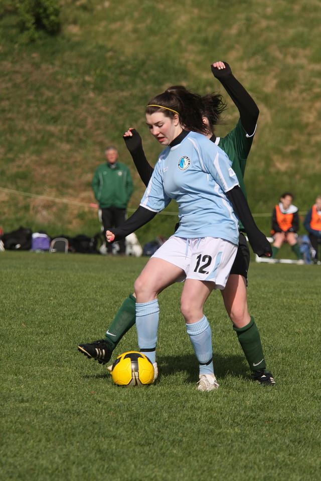 IMG4_11418 Alanna COE Soccer