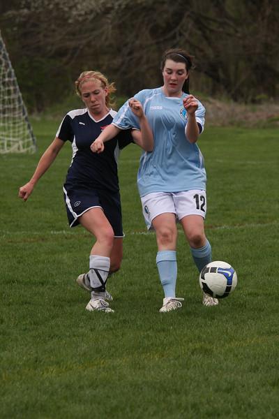 IMG4_10453 Alanna COE Soccer