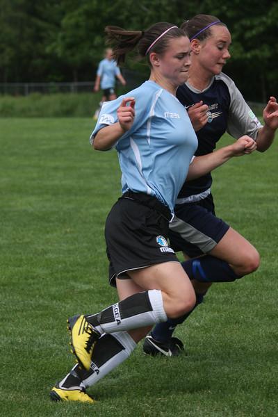 IMG4_18528 Kristin COE Soccer trmzb