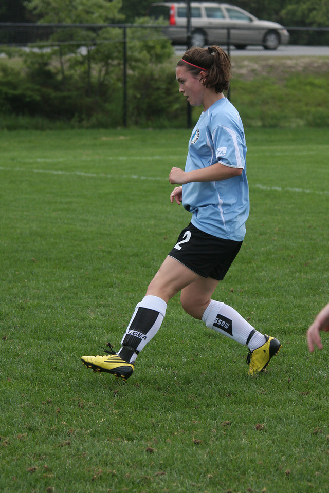 IMG4_18247 Kristin COE Soccer