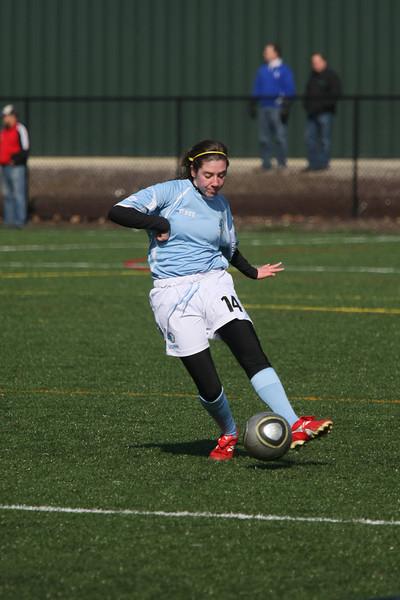 IMG4_9999_58 Kelsey B COE NEFC Tourn Soccer