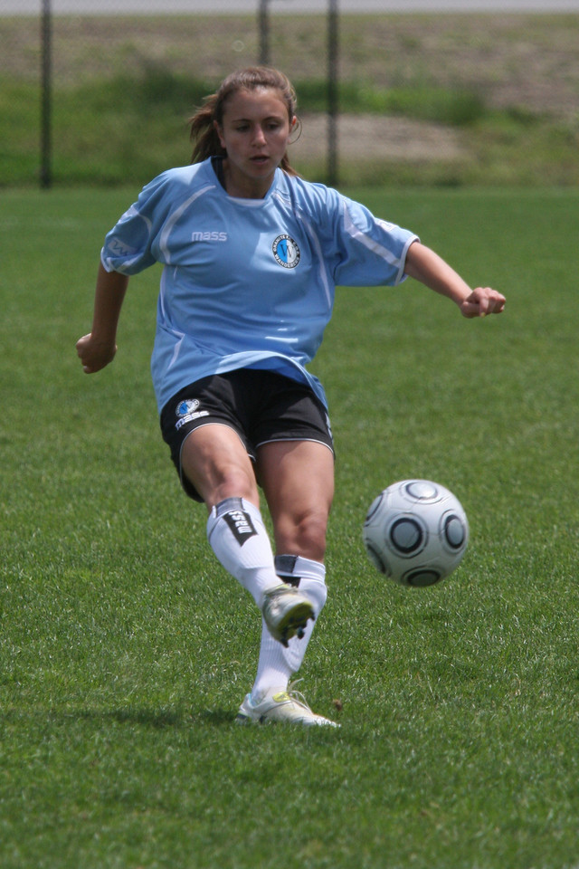 IMG4_18283 Suzy COE Soccer trmzb