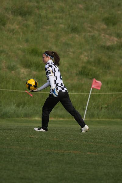 IMG4_11428 Kristin COE Soccer