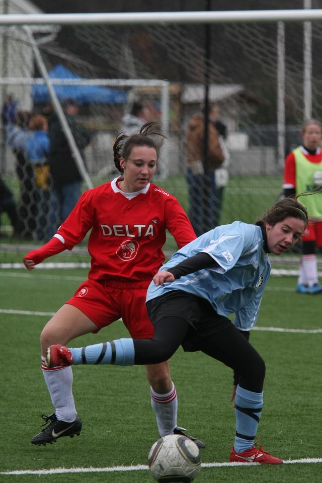 IMG4_9590 Kelsey B COE Soccer Scorpion Bowl