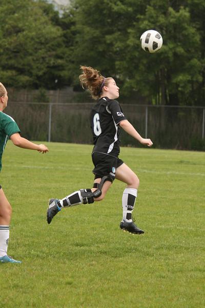 IMG4_18202 Katie COE Soccer