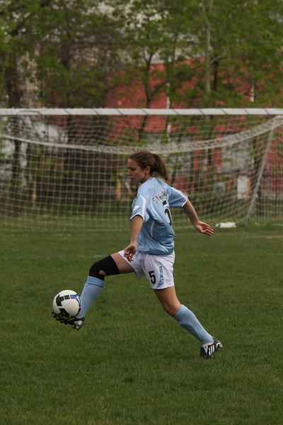 IMG4_10438 Suzie COE Soccer