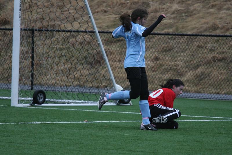 IMG4_9678 Allison B COE Soccer Scorpion Bowl