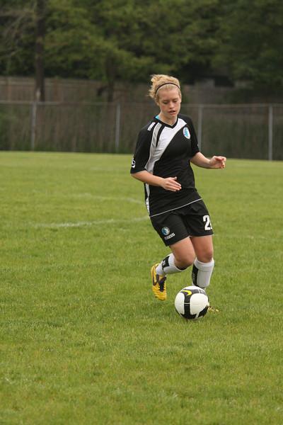 IMG4_18213 Hannah B COE Soccer