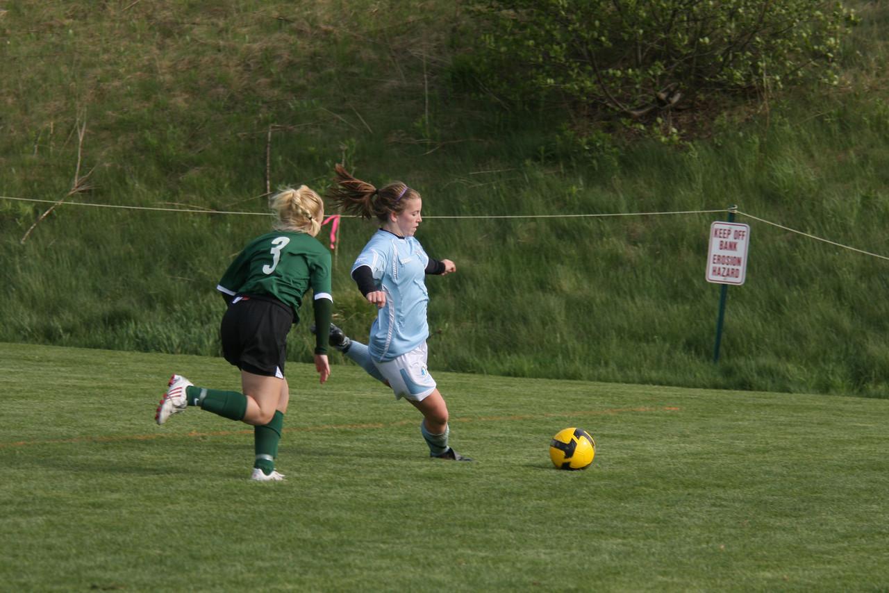 IMG4_11422 Katie COE Soccer