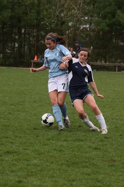 IMG4_10467 Allison B COE Soccer