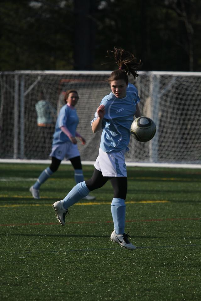IMG4_9999_78 Kristin COE NEFC Tourn Soccer